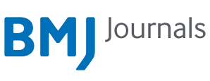 logo British Medical Journal