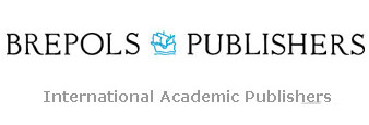 logo Brepols Publishers