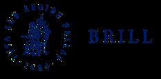 logo Brill Hacco