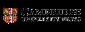 logo Cambridge University Press