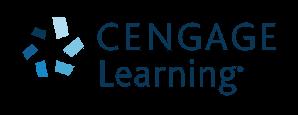 logo Gale Cengage