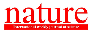logo Nature Publishing Group