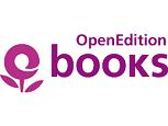 logo Open Edition