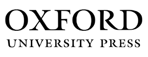 logo Oxford University Press