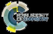 logo Royal Society of Chemistry