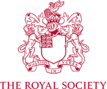 logo Royal Society of London