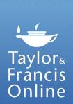 logo Taylor & Francis